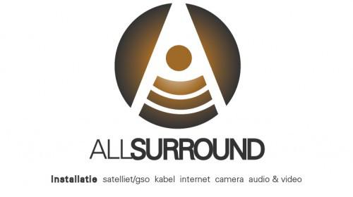 ALLSUROUND