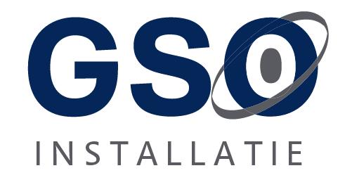 GSO Installatie